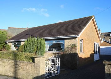 Thumbnail 3 bed bungalow for sale in The Crescent, Hest Bank, Lancaster