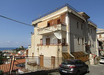 Thumbnail 2 bed apartment for sale in Monticello, Scalea, Cosenza, Calabria, Italy