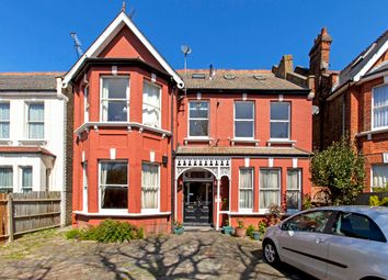 Thumbnail 1 bed flat to rent in Walm Lane, Mapesbury