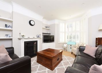 Thumbnail 3 bedroom semi-detached house for sale in Clonmore Street, London