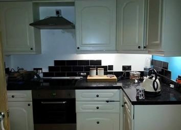 Thumbnail 2 bed terraced house to rent in Wargrave Road, Newton Le Willows