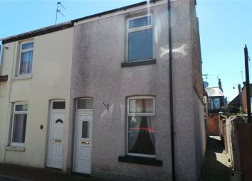 Thumbnail 2 bed semi-detached house to rent in Poulton Grove, Fleetwood, Lancashire