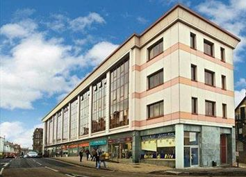 Thumbnail Office to let in Mwb Business Centre, Copthall Bridge House, Station Bridge, Harrogate, North Yorkshire