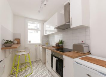 Thumbnail 2 bed flat for sale in Florence Court, Eastern Esplanade, Margate