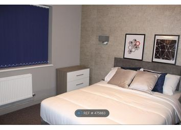 Thumbnail Room to rent in Meadway, Birmingham