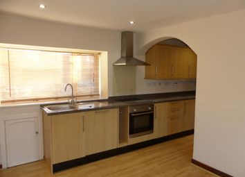 Thumbnail 3 bed flat to rent in Ellens Glen Road, Liberton, Edinburgh