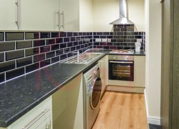 Thumbnail 1 bed flat to rent in Apartment 308, Princegate House