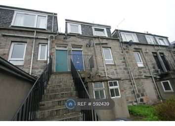 3 bed flat to rent in Wallfield Crescent, Aberdeen AB25