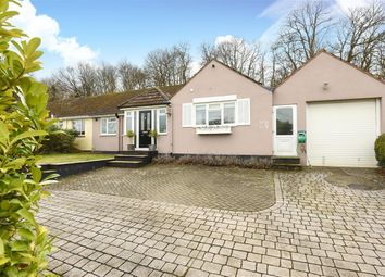 Thumbnail 4 bedroom bungalow for sale in Sundon Crescent, Virginia Water