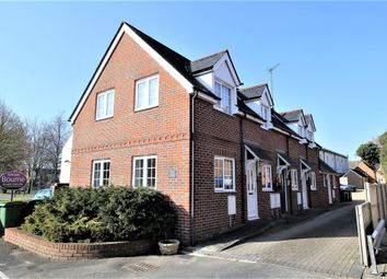Thumbnail 1 bed flat for sale in Orchard Lane, Alton