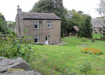 Thumbnail 2 bed detached house to rent in 1 Towngate Hepworth, Holmfirth, 1Te, UK