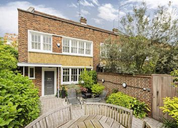 4 bed semi-detached house for sale in Caroline Place, London W2
