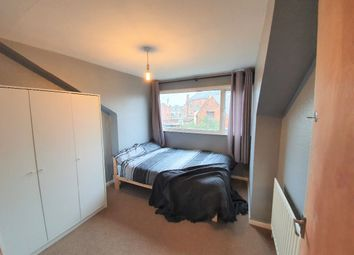 Thumbnail Room to rent in Sandhill Road, Northampton