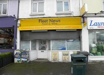 Thumbnail Commercial property to let in Bath Road, Cippenham, Slough