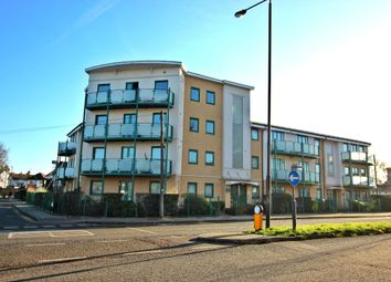 Thumbnail 2 bed flat for sale in Imperial Drive, North Harrow, Harrow