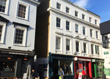 Thumbnail Office to let in Ship Street, Brighton