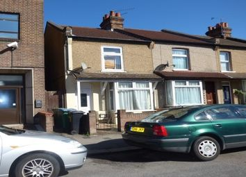 Thumbnail 2 bedroom property to rent in Brixton Road, Watford