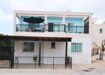 Thumbnail Apartment for sale in Universal, Paphos (City), Paphos, Cyprus