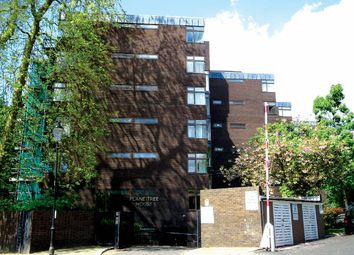 Thumbnail Property for sale in 20 Plane Tree House, Duchess Of Bedford Walk, Holland Park