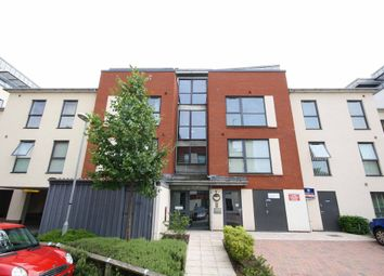 Thumbnail 2 bed flat for sale in Paxton Drive, Ashton, Bristol