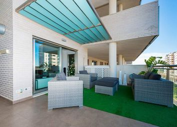 Thumbnail 2 bed penthouse for sale in Valencia, Spain