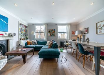 3 bed maisonette for sale in St. Marks Place, London W11