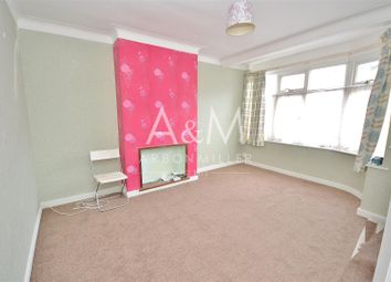 3 bed terraced house to rent in Craven Gardens, Barkingside, Ilford IG6