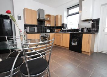 Thumbnail 2 bed terraced house for sale in Pitville Street, Darwen