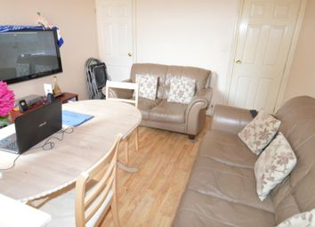 Thumbnail 5 bed property to rent in Westminster Road, Selly Oak, Birmingham