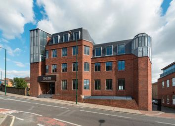 Thumbnail Office to let in 1 Park Road, Teddington