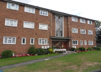 Thumbnail 1 bed flat for sale in Buck Lane, Kingsbury