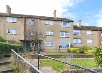 3 bed flat for sale in 22/4 Pirniefield Bank, Leith Links EH6