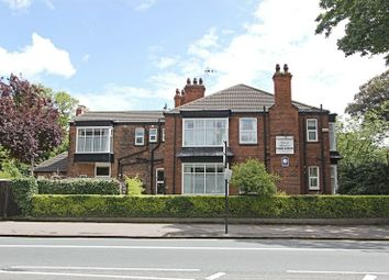 Thumbnail 6 bedroom semi-detached house for sale in Desmond Avenue, Hull