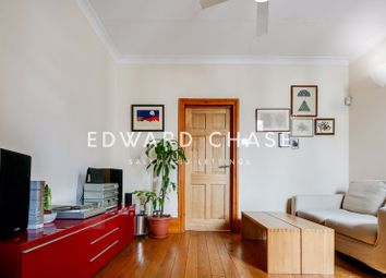 Thumbnail 2 bed flat to rent in Airthrie Road, Ilford
