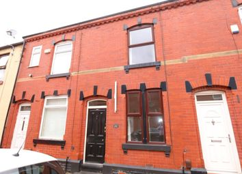 2 bed terraced house for sale in Hope Street, Dukinfield SK16