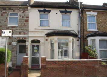 Thumbnail Studio to rent in Buckingham Road, Willesden Junction