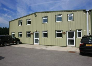 Thumbnail Office to let in Elm, Greenhills Rural Enterprise Centre, Farnham, Surrey