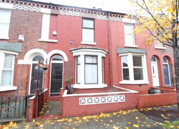 2 bed terraced house for sale in Viola Street, Bootle L20