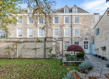 Thumbnail 3 bed flat to rent in Long Street, Tetbury