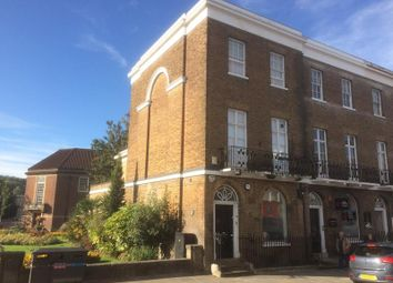Thumbnail Office to let in 24 High Street, High Wycombe, Bucks