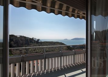 Thumbnail 3 bed apartment for sale in Via Santa Teresa 16, Lerici, La Spezia, Liguria, Italy