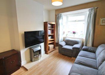 Thumbnail 3 bed terraced house for sale in Arthur Street, Bushey