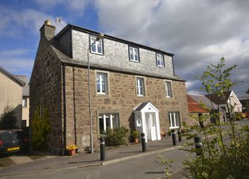 Thumbnail 4 bed detached house for sale in Pearl Street, Callander, Stirling