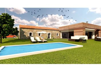 Thumbnail 3 bed country house for sale in Ferreiras, Ferreiras, Albufeira