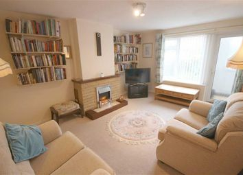 Thumbnail 2 bedroom terraced house for sale in Southfields Rise, North Leverton, Nottinghamshire