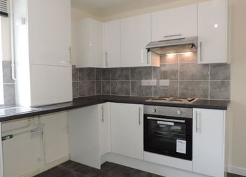 Thumbnail 3 bed terraced house to rent in Minerva Way, Wellingborough