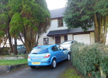 Thumbnail 3 bed property to rent in Five Roads, Llanelli