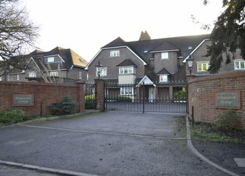 Thumbnail 2 bedroom flat to rent in Babylon Lane, Lower Kingswood, Tadworth