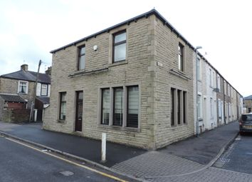 Thumbnail Office to let in Lyndhurst Road, Burnley