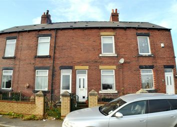 Thumbnail 3 bed terraced house for sale in Grace Street, Barnsley, South Yorkshire